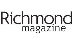 Richmond mag