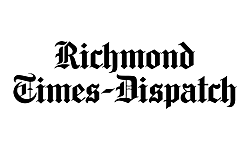 Times dispatch